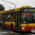 Zmiany w kursowaniu autobusów