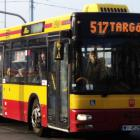 Konsultacje z mieszkańcami w sprawie koncepcji zmian w komunikacji miejskiej