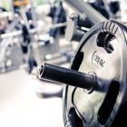 Nowy klub fitness na Targówku