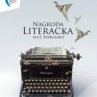 Nagroda Literacka m.st Warszawy