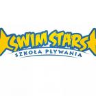 Szkoła Pływania Swim Stars zaprasza na zajęcia