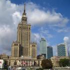 Rozlicz PIT w Warszawie –  bez meldunku.