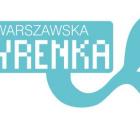 Konkurs recytatorski Warszawska Syrenka