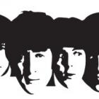 Koncert finałowy Beatlemania Festival