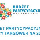 Projekty do budżetu partycypacyjnego 2016