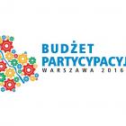 Budżet partycypacyjny - spotkanie dyskusyjne