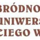 Bródnowski Uniwersytet III Wieku rozpoczyna rok szkolny !